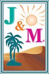 J&M® Shelf Stable Meals